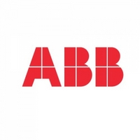 ABB Фиксированная часть выкатного исполнения E2 /E 3p 750V DC W FP HR supply from down, аксессуары воздушных АВ, (арт.: 1SDA059891R6)